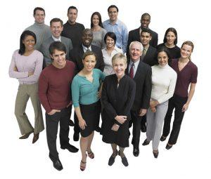 Real Estate Power Team