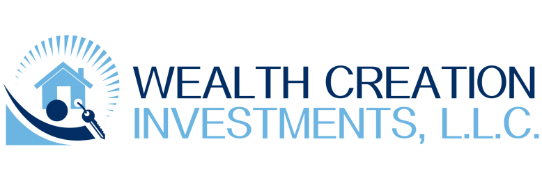 Wealth Creation Investments Using Real Estate